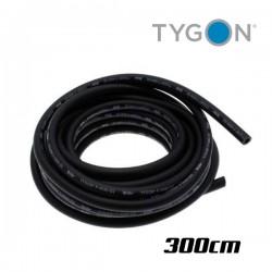 Durite Essence 5x8mm - TYGON - 300cm