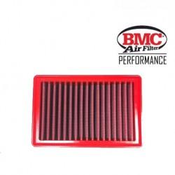 Filtre à Air BMC - PERFORMANCE - BMW R1200RT R 14-16 / R1200GS 13-15