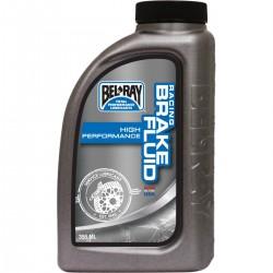Liquide de Frein BELRAY DOT5.1 - 355ml