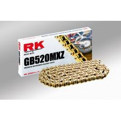 RK - 520 - ULTRA RENFORCÉE / OFFROAD