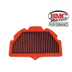 Filtre a Air BMC - PERFORMANCE - SUZUKI GSX-R750 06-10