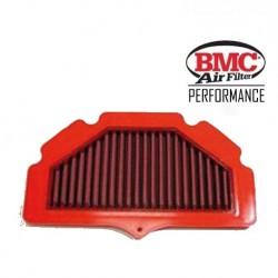 Filtre a Air BMC - PERFORMANCE - SUZUKI GSR750 11-16
