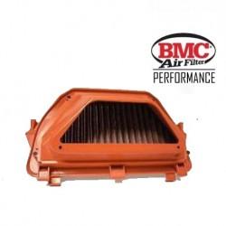 Filtre a Air BMC - PERFORMANCE - YAMAHA YZF-R6 08-09