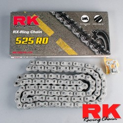 RK - 525 - XW'RING ULTRA RENF. / ROUTE