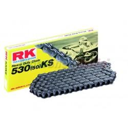 RK - 530 - HYPER RENFORCEE / ROUTE