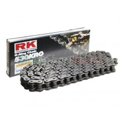 RK - 530 - O'RING RENFORCEE / ROUTE