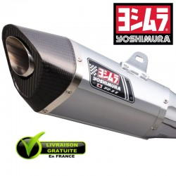 YOSHIMURA - R11 - KAWASAKI ZX10R 11.15