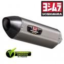 YOSHIMURA - R77J - SUZUKI GSF1250 BANDIT 07.15