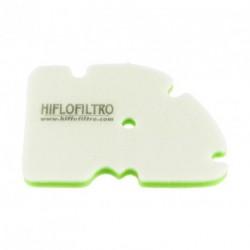 Filtre a Air HFA5203DS HIFLOFILTRO