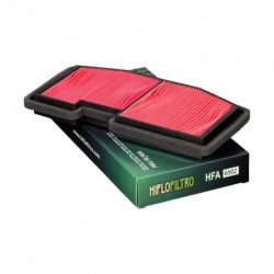 Filtre a Air HFA6502 HIFLOFILTRO