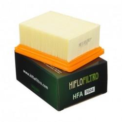 Filtre a Air HFA7604 HIFLOFILTRO