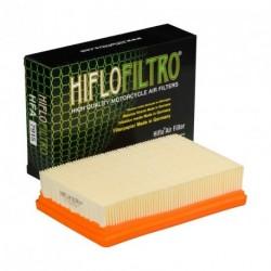 Filtre a Air HFA7915 HIFLOFILTRO