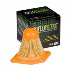 Filtre a Air HFA7917 HIFLOFILTRO