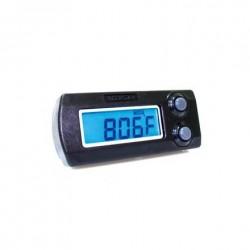 Thermometre de Gaz Echappement KOSO