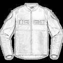 Veste ICON - Raiden Series - Homme
