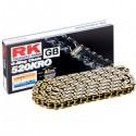 Chain RK O'ring Renforced type KRO - 126 links