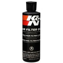 FLACON DE GRAISSAGE 250ml Kit entretien Filtre à air