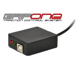 DAM2 - module acquisition de données