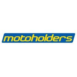 Araignée Aluminium MOTOHOLDERS - HONDA CBR929 2000-2001