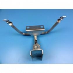 Araignée Aluminium MOTOHOLDERS - DUCATI 999 2003-2004