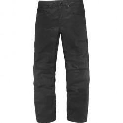 Pant ICON 1000 - Royal Drive - Size US 28 / EU 44 / UK 28 - BLACK
