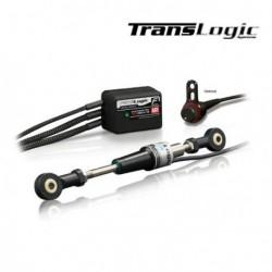 Shifter TRANSLOGIC - TRIUMPH Thruxton à partir de 2012/ STD & RC