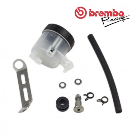 KIT BOCAL BREMBO