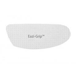 Grip de Réservoir EAZI-GRIP RSV1000 04/ Tuono 06 EVO CLAIR