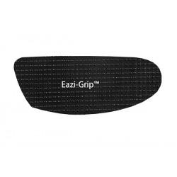 Grip de Réservoir EAZI-GRIP RSV1000 04/ Tuono 06 EVO NOIR