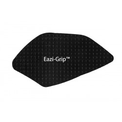 Grip de Réservoir EAZI-GRIP R1200GS 04-14 EVO NOIR