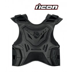 STRYKER RIG VEST ICON