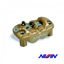 Etrier radial NISSIN - Entraxe 108mm - Gauche