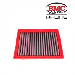 Filtre à Air BMC - RACING - BMW S1000RR 09-16 / HP4 12-16