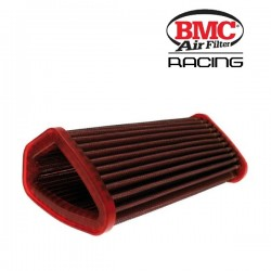 Filtre à Air BMC - RACING - DUCATI 848 1098 1198 1200
