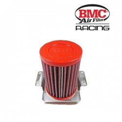 Filtre à Air BMC - RACING - HONDA CB500F R X 13-16