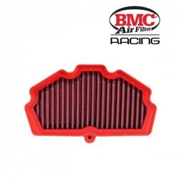 Filtre à Air BMC - RACING - KAWASAKI KLE VULCAN VERSYS 650