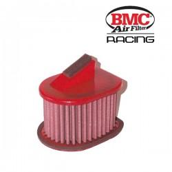Filtre à Air BMC - RACING - KAWASAKI Z750 R 04-12