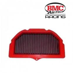 Filtre à Air BMC - RACING - SUZUKI GSXR 1000 05-08