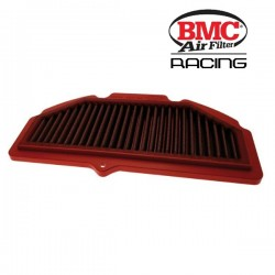 Filtre à Air BMC - RACING - SUZUKI GSXR 1000 09-16