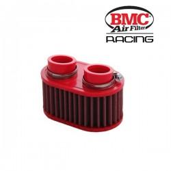 Filtre à Air BMC - RACING - YAMAHA YZF-R3 15-16
