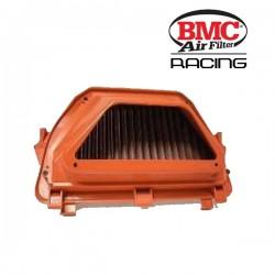 Filtre à Air BMC - RACING - YAMAHA YZF-R6 08-09