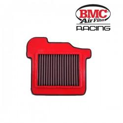 Filtre à Air BMC - RACING - YAMAHA MT-09 14-16