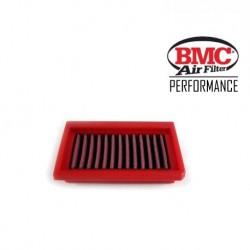 Filtre à Air BMC - PERFORMANCE - APRILIA RS4 50 / 125 11-16