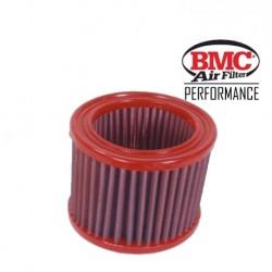 Filtre à Air BMC - PERFORMANCE - APRILIA RST1000FUTURA 01-08 / RSV1000 R SP 98-00 / SL1000 FALCO 00-08