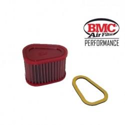 Filtre à Air BMC - PERFORMANCE - BUELL M2 S1 X1 S2 S3 97-02