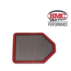 Filtre à Air BMC - PERFORMANCE - DUCATI 620 DS1000 1100 MULTISTRADA