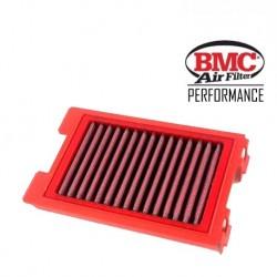 Filtre à Air BMC - PERFORMANCE - HONDA CBR 250 11-16 / 300 15-16