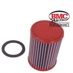 Filtre à Air BMC - PERFORMANCE - HONDA CB600F CBF600 ABS 98-06