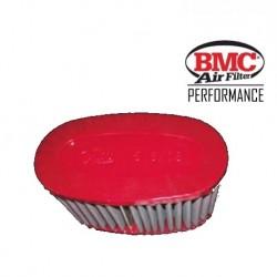Filtre à Air BMC - PERFORMANCE - HONDA VT750C , C2 , C2B 04-14