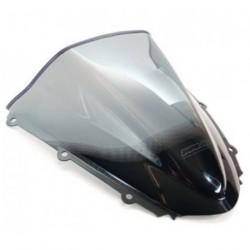 Bulle Prédécoupé pour kit Streetbike ABM - YAMAHA - YZF 1000 R 1996 -